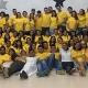 ¡Ya son 213 líderes en la red Alumni!
