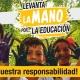 Enseña por Colombia abre convocatoria para programa de liderazgo y pedagogía 2020