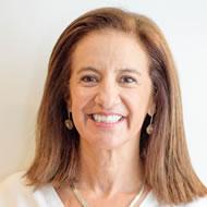 Adriana León Garcia
