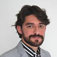 Daniel Castaño