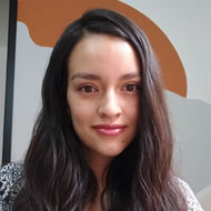 Marcela Montilla
