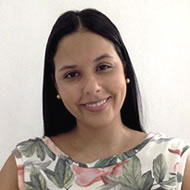 Roxanna Martinez Maldonado